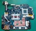 Para acer aspire 5750g p5we0 la-6901p placa madre del ordenador portátil ddr3 8 chip gráfico 100% probado