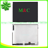 LCD Display Screen For Ipad 3 3rd Generation Free Shipping