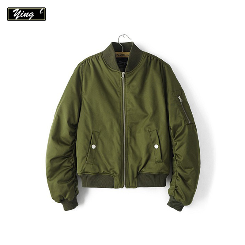 Popular Uk Bomber Jacket-Buy Cheap Uk Bomber Jacket lots from