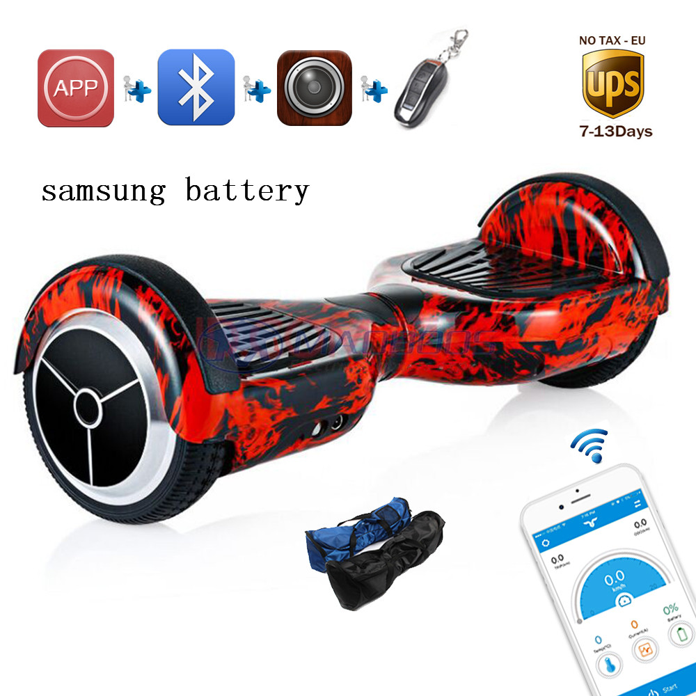 led light on 2 wheels samsung battery app electric scooter. Black Bedroom Furniture Sets. Home Design Ideas