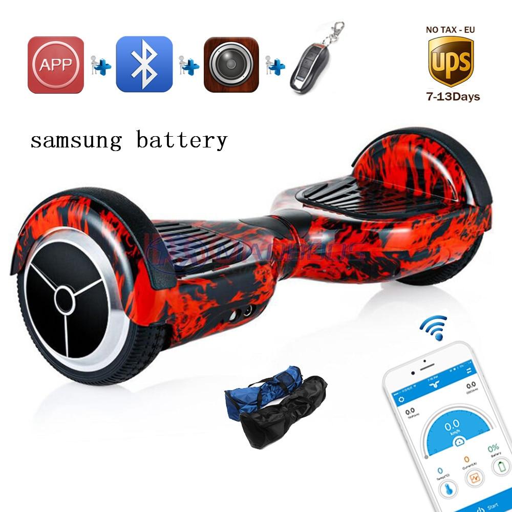 led light on 2 wheels samsung battery app electric scooter. Black Bedroom Furniture Sets. Home Design Ideas