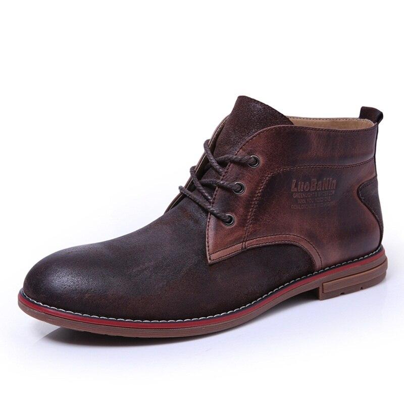 Online Get Cheap Louis Shoes -Aliexpress.com | Alibaba Group