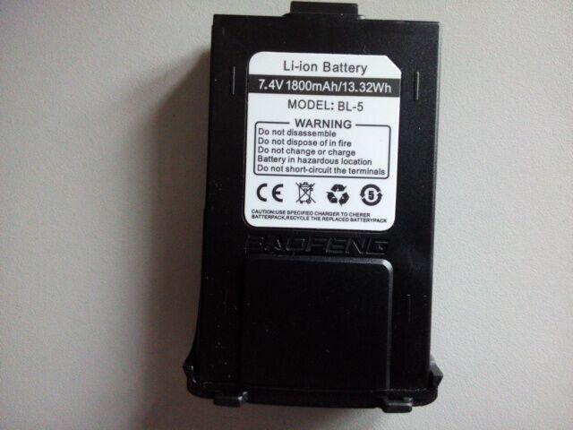 GT-3 Battery 1.jpg