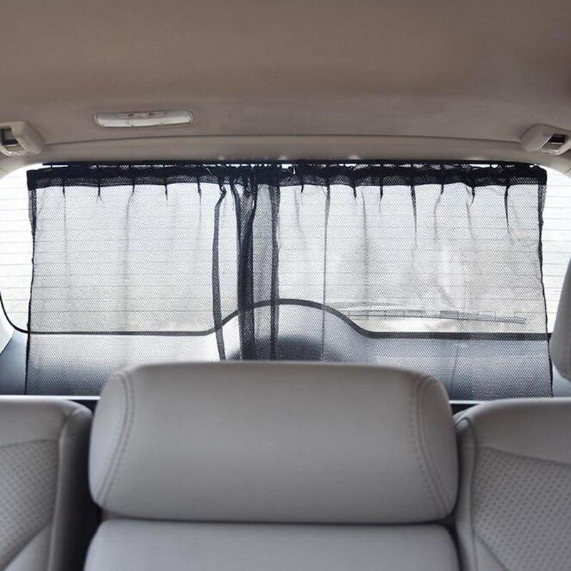 lowest price Car Windshield Sun Shade UV Rays And Heat Sun Visor Cover Protector Foldable Reflector Umbrella Portable Outdoor Sun Umbrella