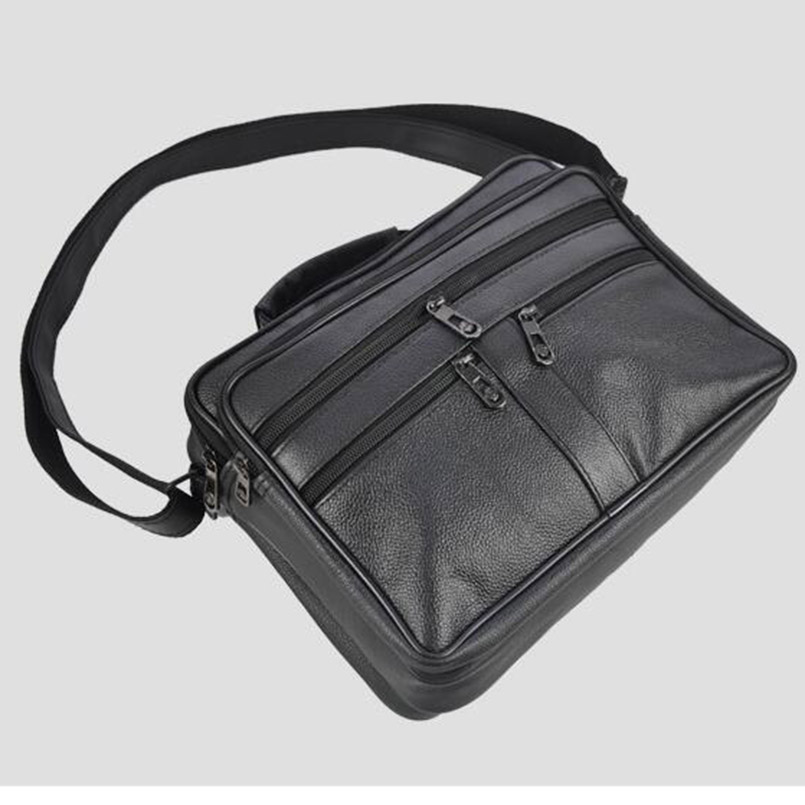 men's shoulder crossbody bolsa Cross Body Bags Men : Casual Men Bags