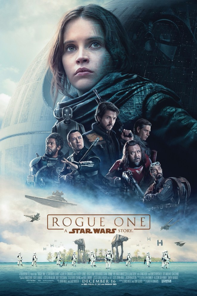 35-felicity-jones-rogue-one-a-star-wars-story