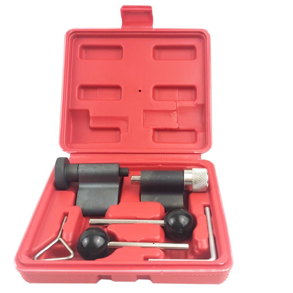 bloqueio conjunto de ferramentas para vw audi t10050 t10100