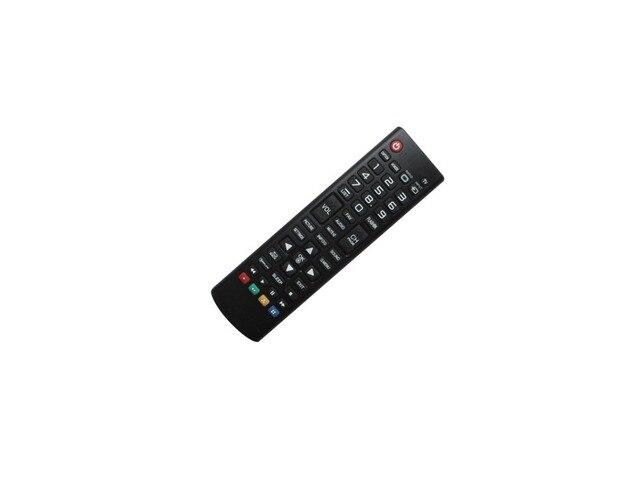Fernbedienung Für LG 42LN5400 32LN540V LN540U LN5400 UA 42LN540V 47LN540V 47LN5400 50LN5400 55LN5400 60LN5400 LED HDTV TV