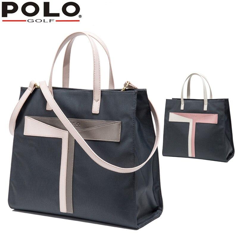 Мужские поло новая сумка для леди многофункциональный сумка на рабочем месте Портфели Bo ...