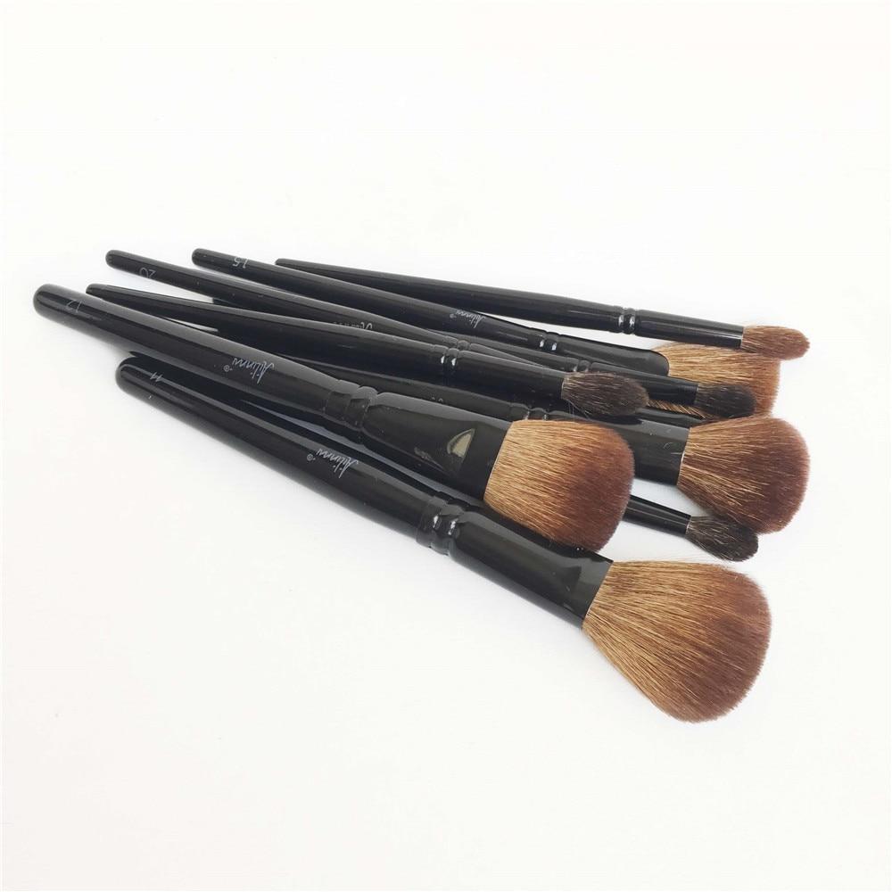Ailinmi WG-SERIES Brushes _ 5