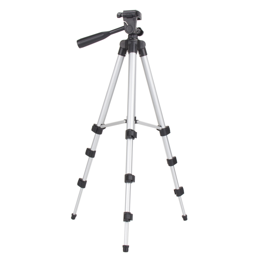 Popular Tripod Canon Rebel-Buy Cheap Tripod Canon Rebel
