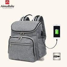 troller bag backpack baby diaper bags nappy mother maternity mommy wet infant for baby care organizer bag цены