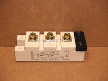 BSM75GB60DLC новый Модуль IGBT: 75A-600V, Можете сразу купить или свяжитесь с продавцом, Бесплатная Доставка