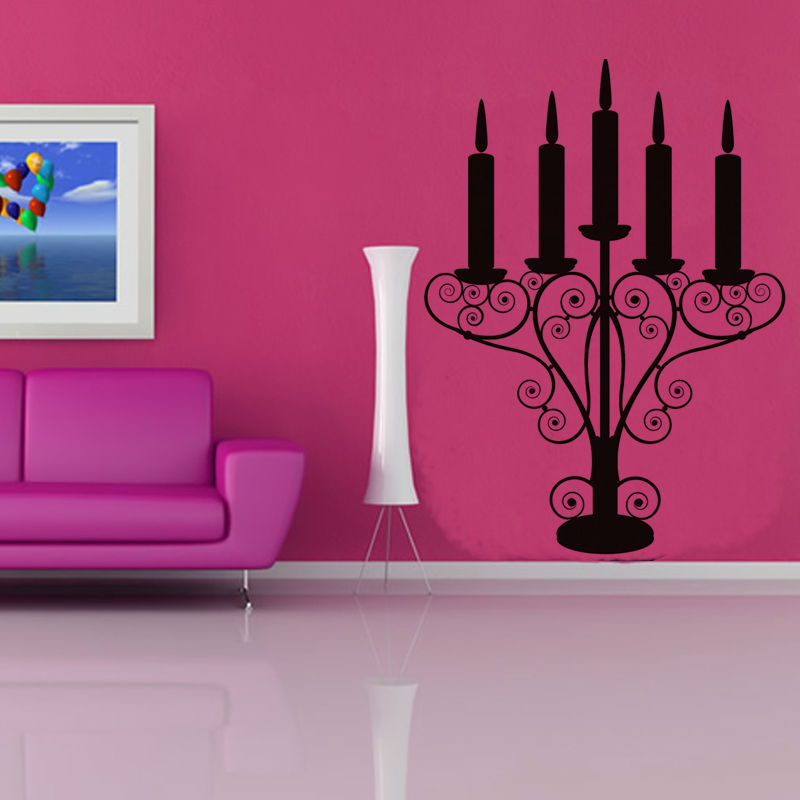romantic homes decorating promotion-shop for promotional romantic