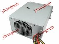 Emacro ML150 G5 650W Server Power TDPS 650BB B 461512 001 459558 001