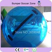 Бесплатная доставка надувные вода ходьбе шарик воды катящийся шар водный шар Zorb Надувные людской Пластик мяч