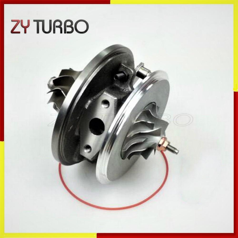 GT1749V Turbocharger Chra Cartridge for Skoda Octavia I 1.9 TDI 81Kw Turbo Engine ASV Turbo Air Kits 713673 454232 Turbine Parts turbo chra turbocharger core gt1749v 713673 5006s 454232 5011s for vw sharan bora golf iv skoda octavia i fabia 1 9 tdi