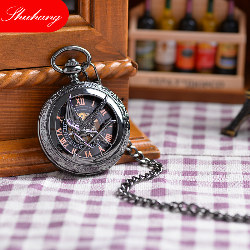 high quality wind up pocket watches buy cheap wind up pocket wind up pocket watches