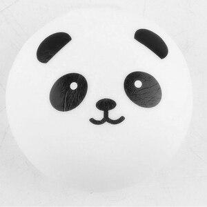 Kawaii Squishy Toy Cartoon Pan