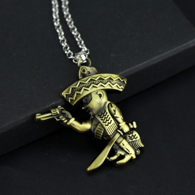 for the biker handmade silver skull kulturpirat r custom bike solid jewelery en pendant necklace pendants