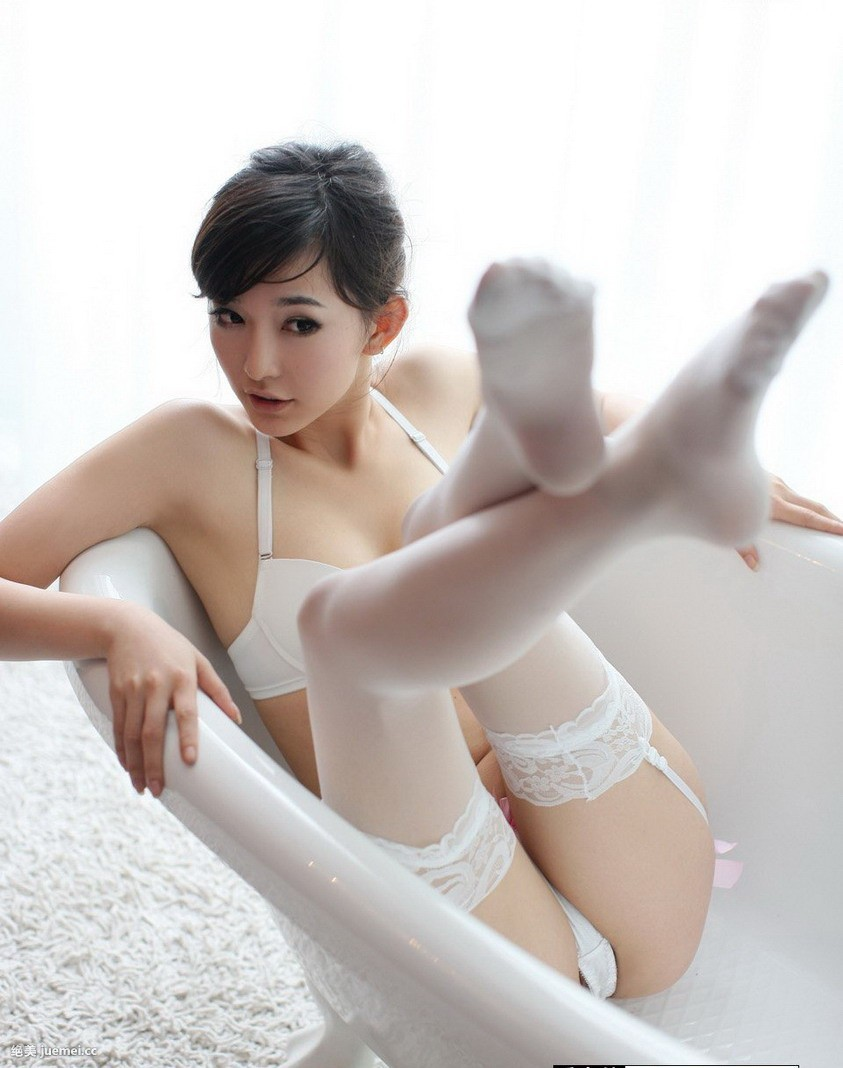 Online Get Cheap Stockings Stockings Aliexpress Com