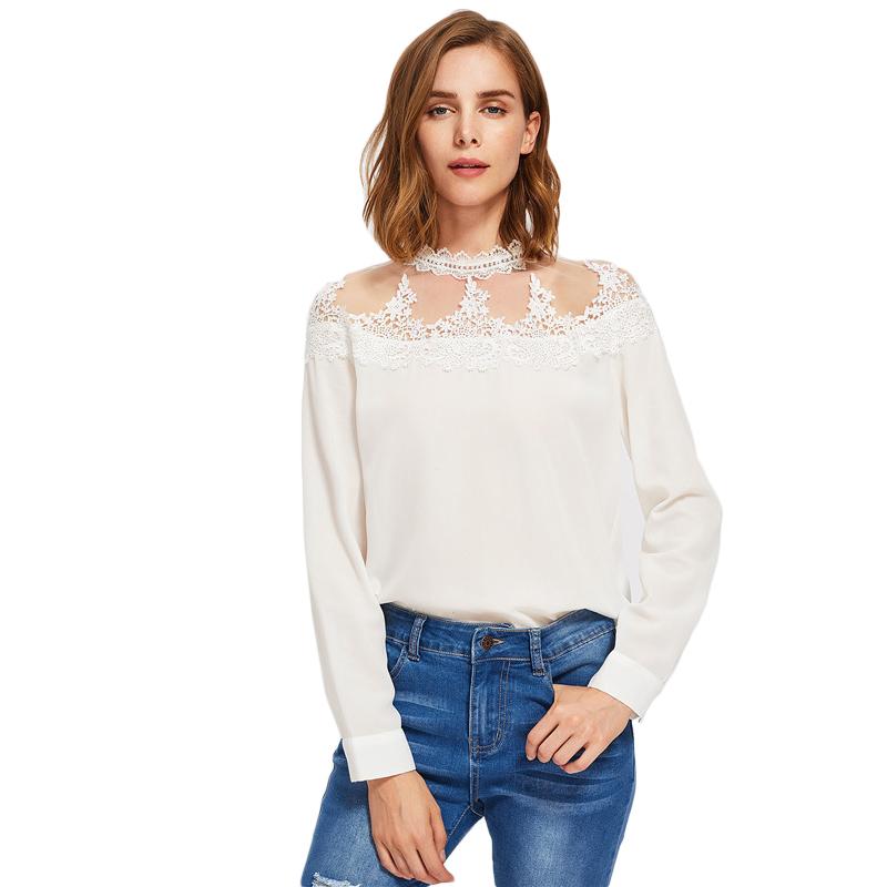 blouse170727701 -
