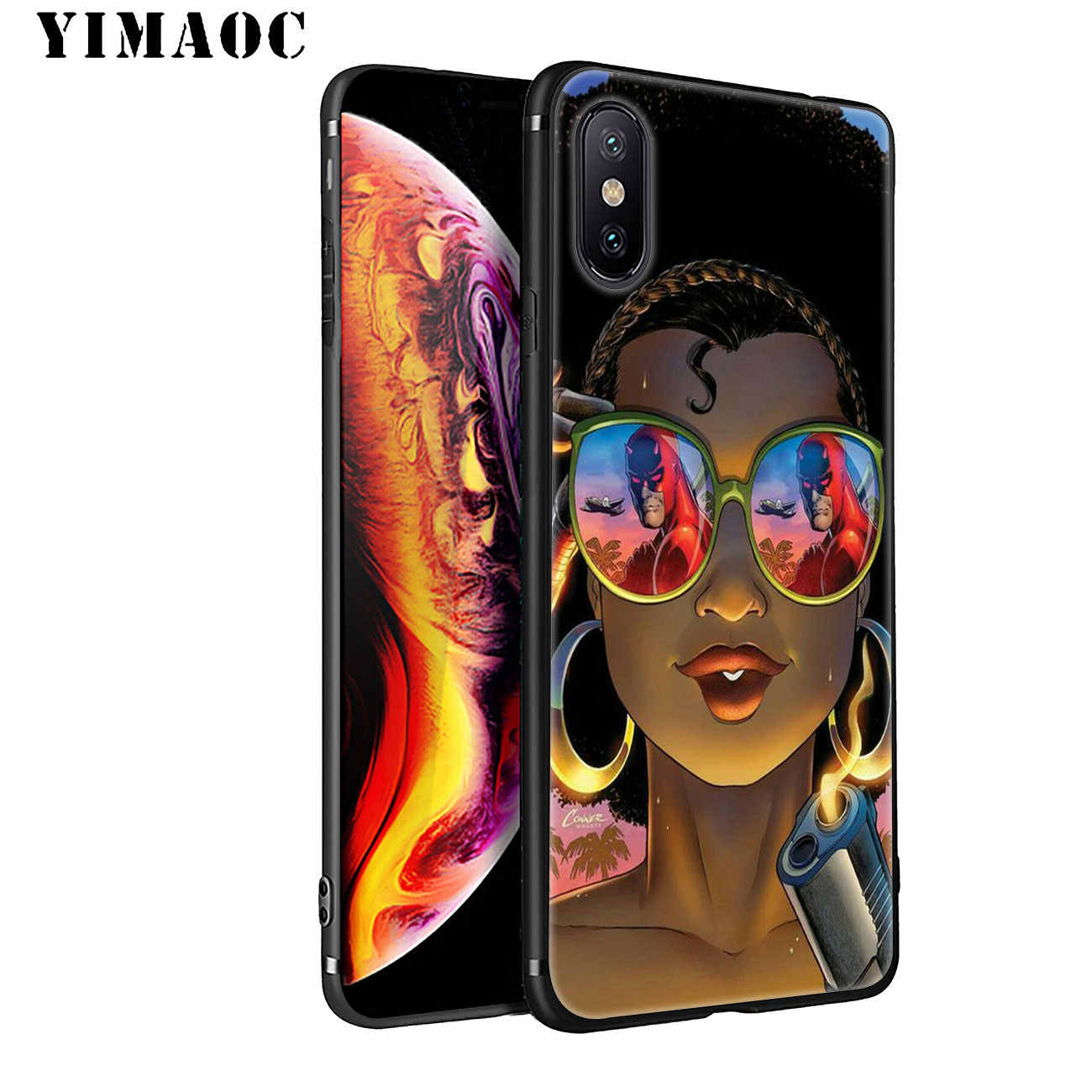 iphone xs case mo beauty