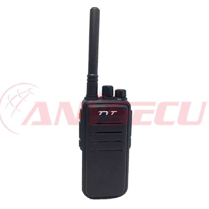Hot Sale TYT TC-2000A Radio Transceiver UHF 400-470MHz two way radio Effective distanceHot Sale TYT TC-2000A Radio Transceiver UHF 400-470MHz two way radio Effective distance