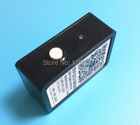 MIT Chip Resetter For Canon MC 10 Waste Ink Tank Chip Resetter For Canon IPF650 IPF655