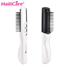 Laser Massage Comb Hair Comb Massage Equipment Comb Hair Gro