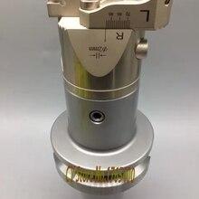 BT40-LBK6-65L M16 Arbor RBH 68-92 mm High precision Twin-bit Rough Boring Head used for deep holes, RBH68-92 Tool