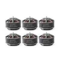 6 PCS GARTT ML 3510 700KV Brushless RC Motor For Multicopter Quadcopter Hexacopter RC Drone