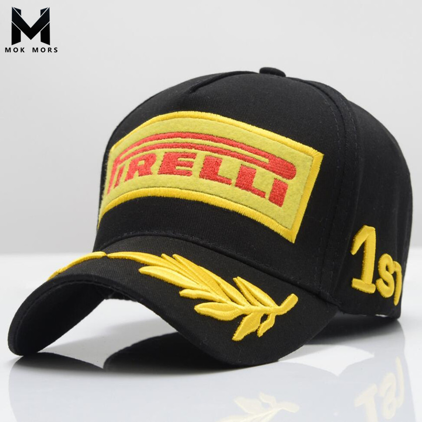 2019 Cross-border Hot Men's New Straw Wmbroidery Stitching Adjustable Men And Women Models Cotton Baseball Cap