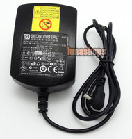 LN003189 Charger Power Code DC Original Adapter for Acer Iconia Tab A500 A501 A100