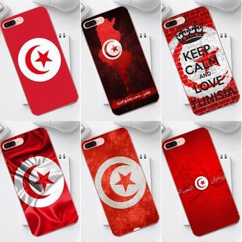 Funda de teléfono híbrida de lujo Qdowpz Túnez para Galaxy Alpha Core...