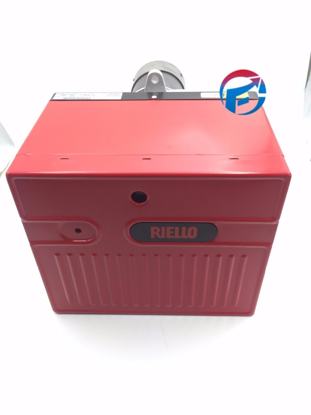 Riello R40 G10  Industrial Diesel Burner Oil Burner,Spray Booth Heating Burners,Kerosene Burner