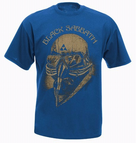 Black-Sabbath-Avengers-Iron-Men-s-T-shirt-100-Cotton-Personality-Custom-T-shirt-High-Quality (4)