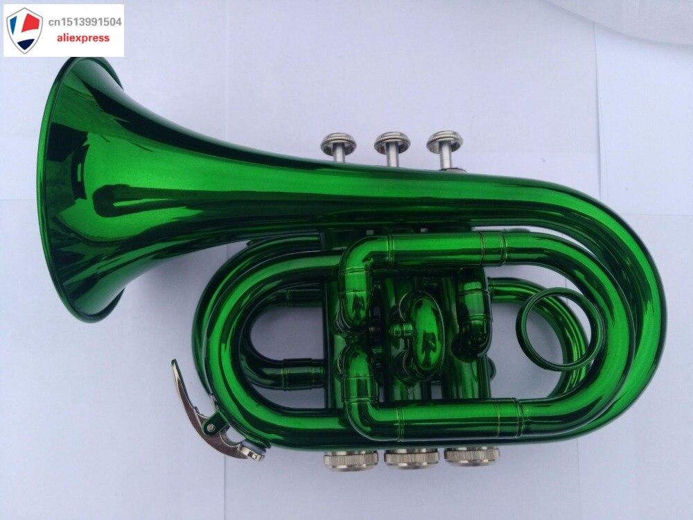 SSS סגנון גיטרה 3 סליל יחיד טעון Prewired - כלי נגינה