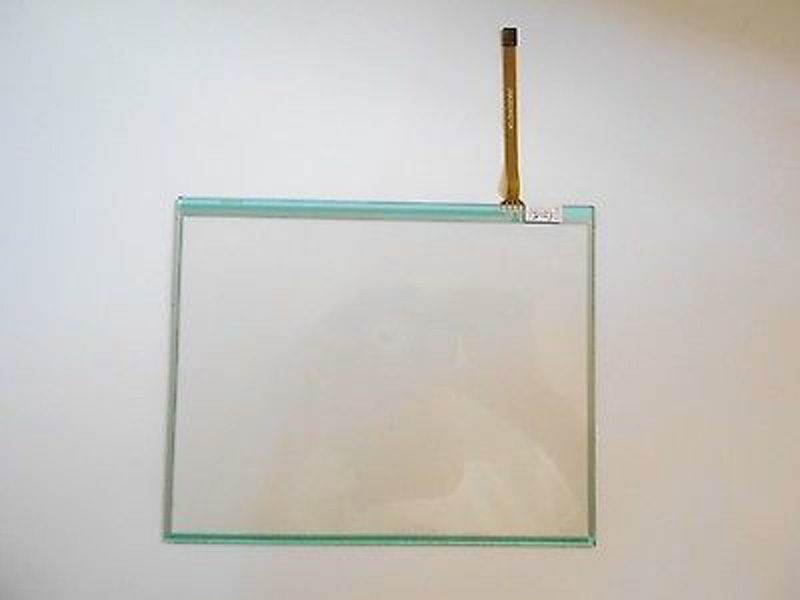 NEW for TP-3820S1 BKO-C11692H01 Touch screen panel new t2858s1 bko c10791h02 touch screen perfect quality