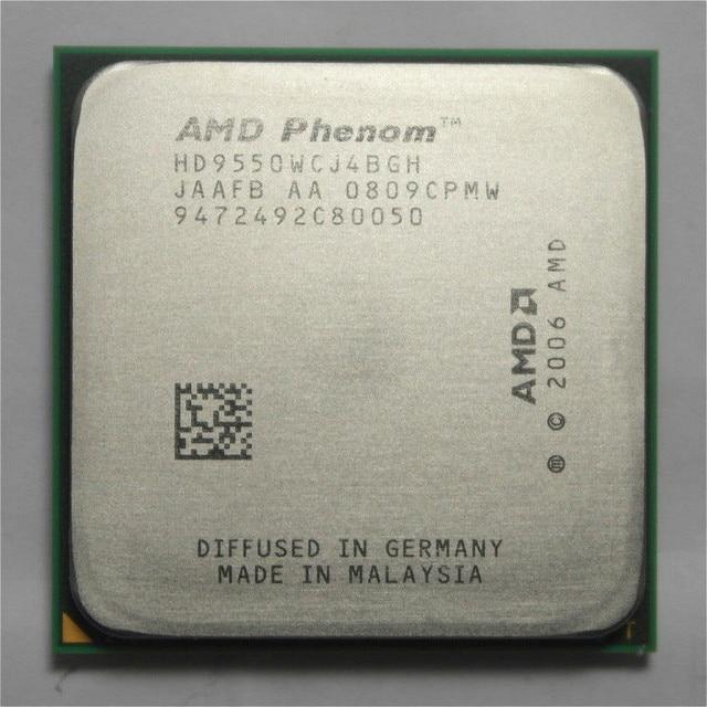 AMD PHENOM 9550 WINDOWS 8 X64 DRIVER DOWNLOAD