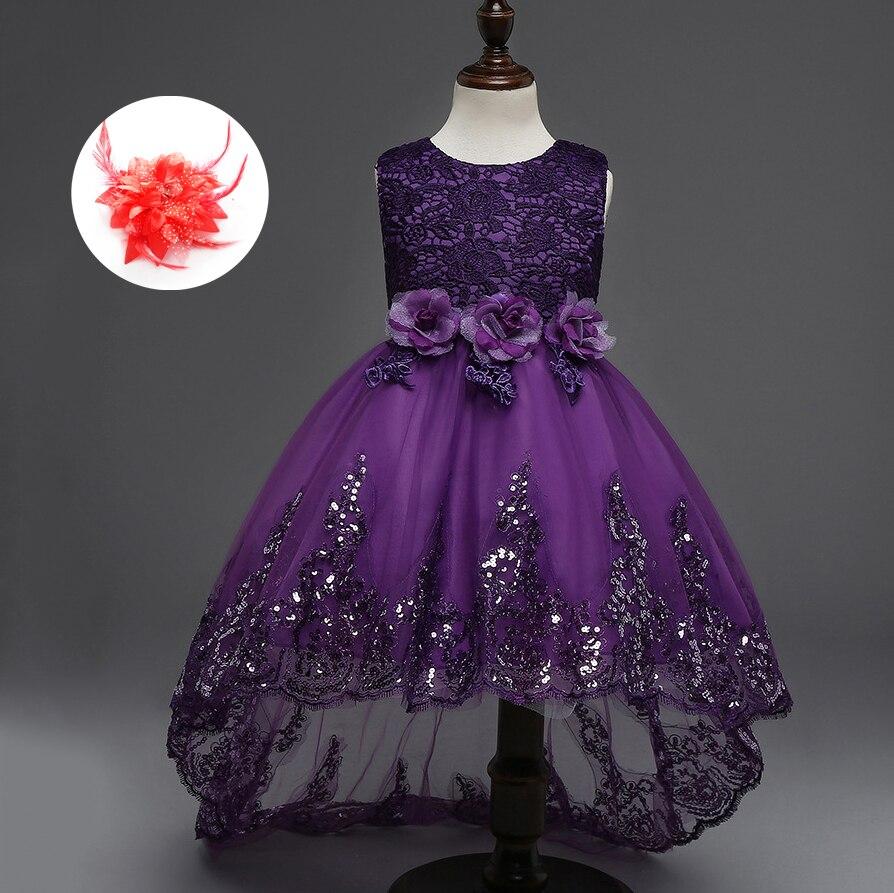 Excepcional Vestido De Cóctel De Color Rosa Caliente Ideas Ornamento ...