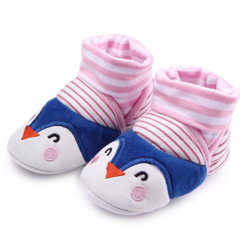 J58-0-12M-Cartoon-Animal-Newborn-Baby-Girls-Boys-Anti-Slip-Socks-Infant-Slipper-Shoes-Boots-2