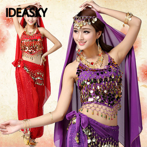 belly dance costumes for sale pants women bollywood indian egyptian belly dress dance plus size for adults for women indian