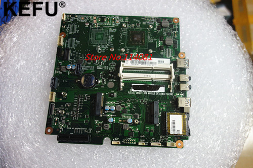 System motherboard Suitable For lenovo C355 C455 PC board with cpu on board free shipping for asus x200ca motherboard with 2117 cpu x200ca rev2 1 system board 100% working
