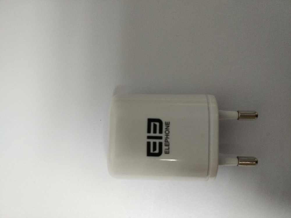 Popular Cell Phone Charger Parts-Buy Cheap Cell Phone