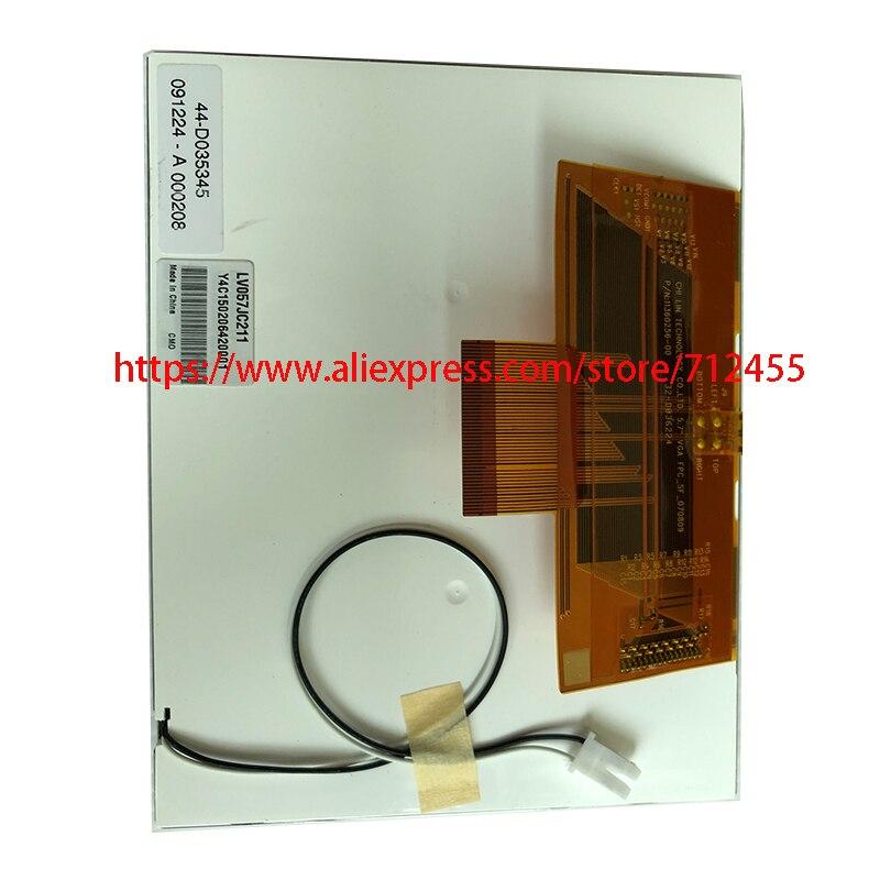 """For 5.7/"""" LV057JC211 TFT Repair LCD Screen Display Panel"""