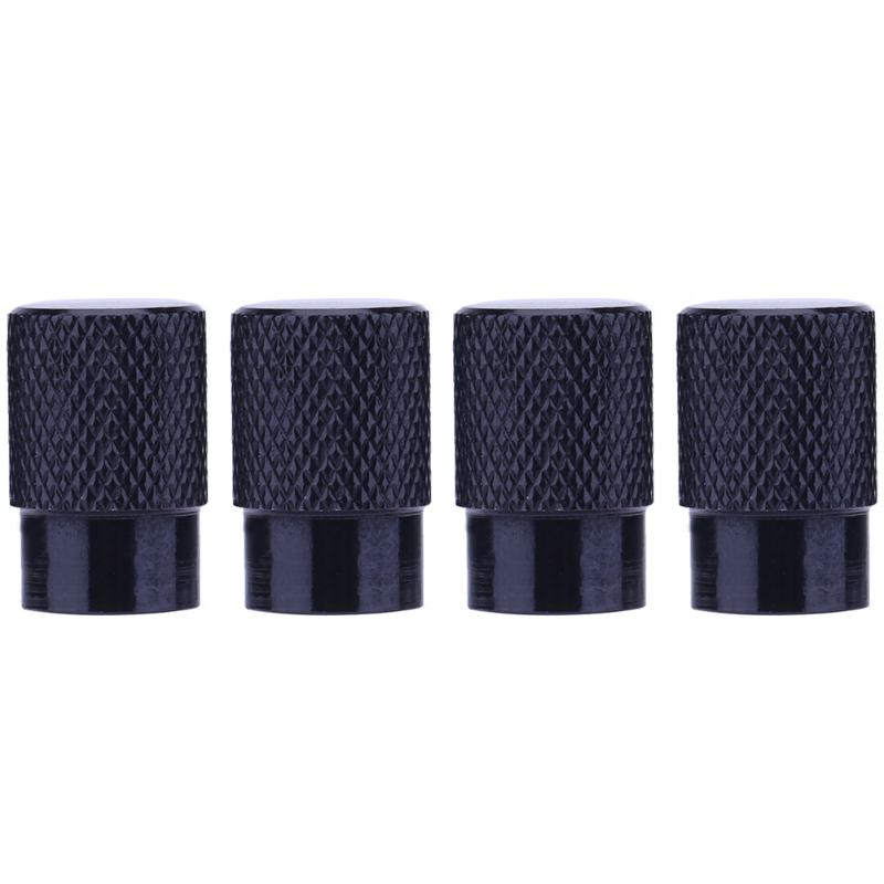 4pcs Universal Car Auto Tire Wheel Air Valve Stem Caps Dust Covers for Schrader Valve Aluminum Car Styling Accessories воблер суспендер rapala jointed shad rap jsr07 bsd 2 1м 4 5м 7 см 13 гр
