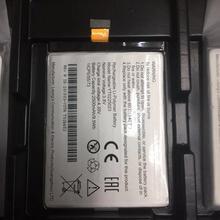 Used Original 2500mAh Battery Batterie Batterij Bateria For YOTA YotaPhone 2 YD206 Qualcomm Snapdragon 800 FHD 1920x1080