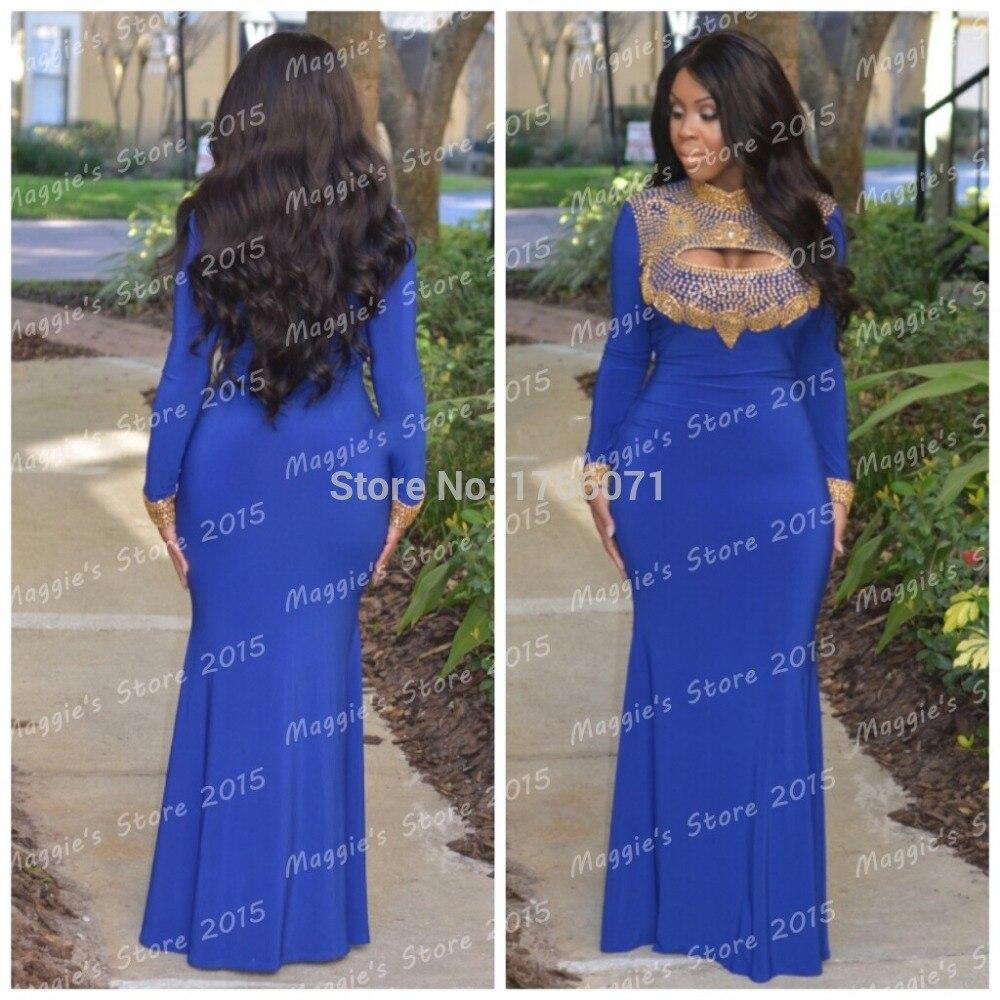 Q fashion prom dresses zona | Prom Fashion hits