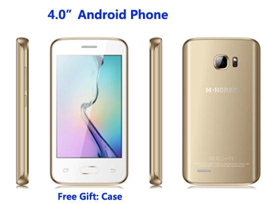 5b84f11e6fd15 Самый дешевый китай открыл мобильный телефон оригинальный Android смартфон  4